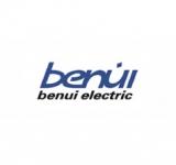 Тензодатчики BENUI