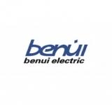 Тензодатчики BENUI автомобильные