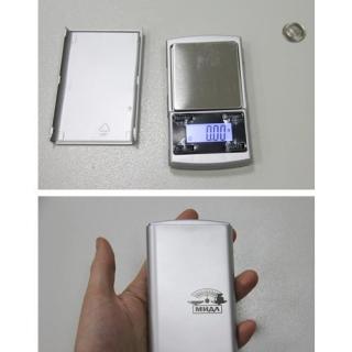 114410008   весы мидл  ингридиент eha501 (100г/0,01г)   МИДЛ