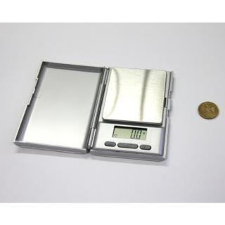 114600016   весы мидл  ингридиент eha251 (500г/0,1г)   МИДЛ