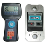 Динамометр электронный Д-50000