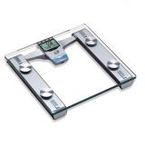 Весы МИДЛ Здоровье модель EF 932, 180кг/0,1кг