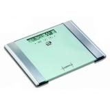 Весы МИДЛ Здоровье модель EF 912, 200кг/100г
