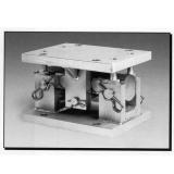 Utilcell тензодатчик 20t  для автомобильных весов  мод.460 (н)(У)