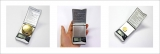 960000050   весы мидл  ингредиент eha121 (200 г)   МИДЛ